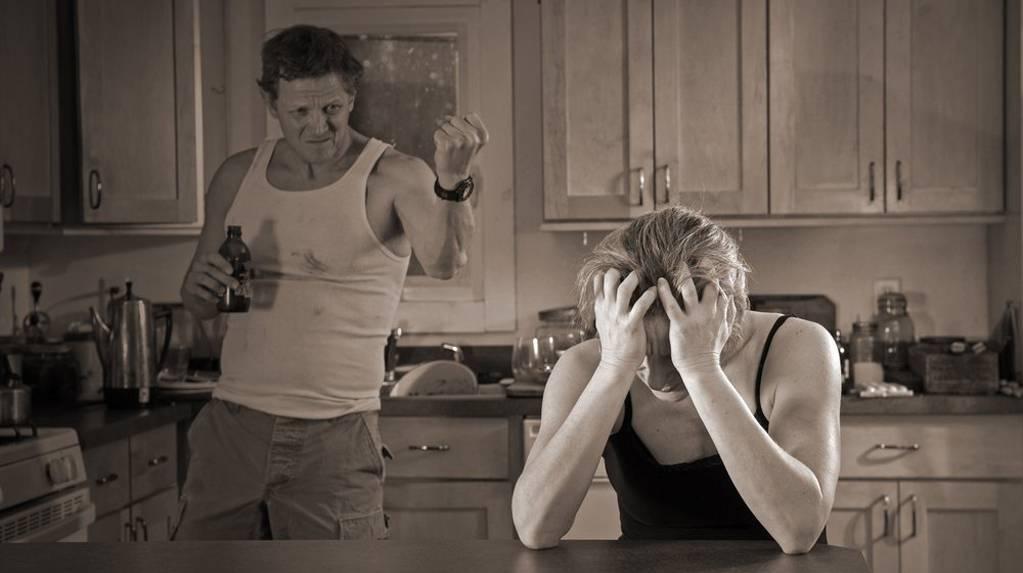 Психологические проблемы алкоголиков. наркология