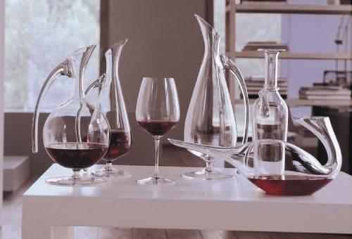 Можно ли разбавлять водой вино