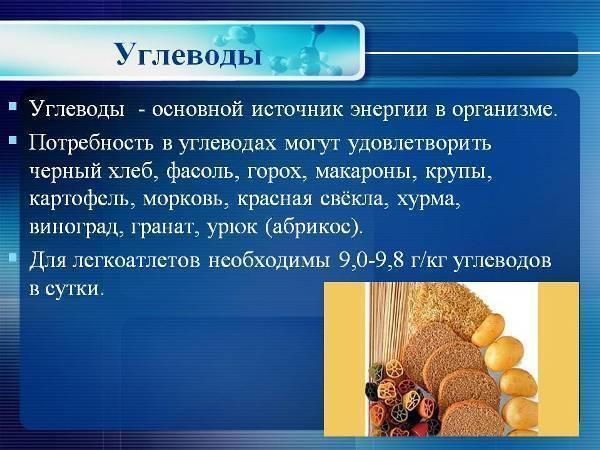 Чистка печени медом и лимоном: подготовка организма и отзывы