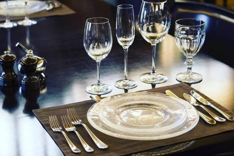 Кувшин: виды, тонкости использования в баре. топ-10 фото шикарного декора напитков в кувшине!