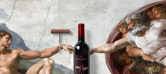Самое лучшее вино в мире: особенности, обзор и рейтинг