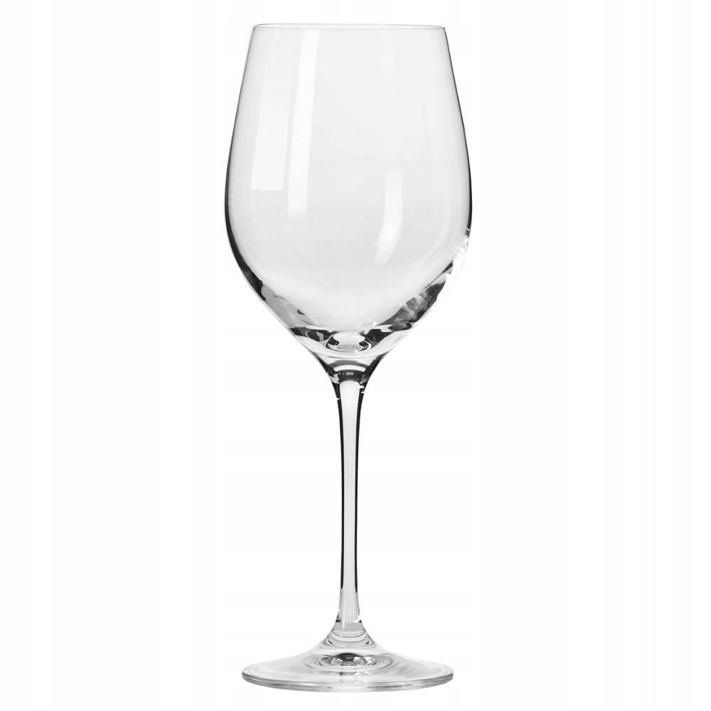 Фужеры для белого сухого вина: как выбрать нужный бокал среди всего разнообразия