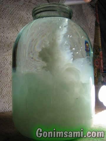 Подробно об очищении самогона яичным белком. правильная очистка по шагам