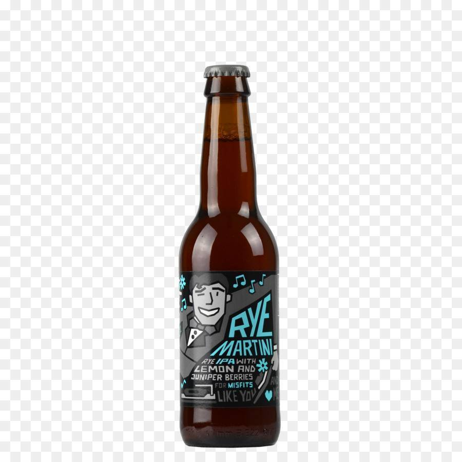 Рецепт пива apa (американский пэйл эль)