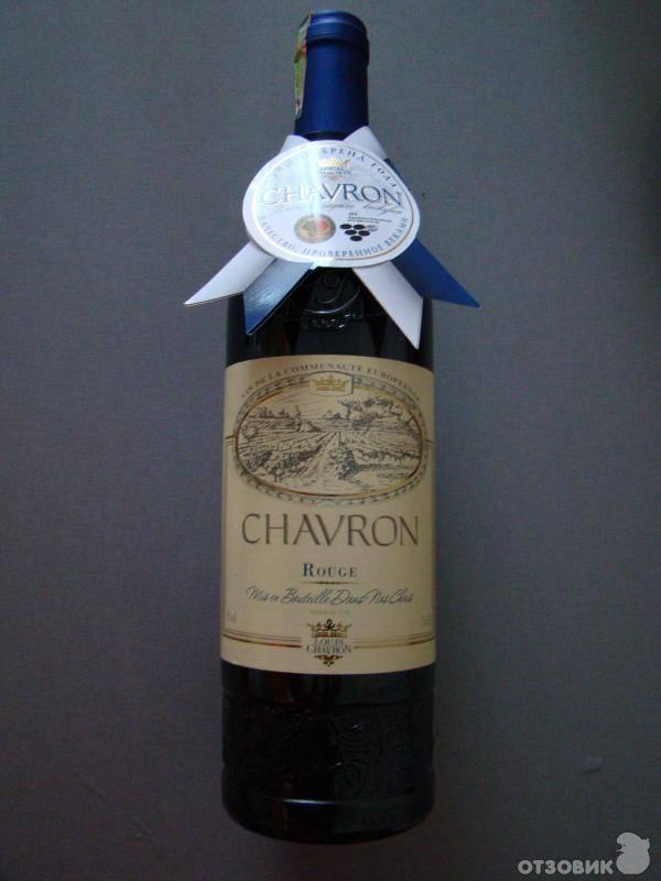 Аргентинские вина и их особенности