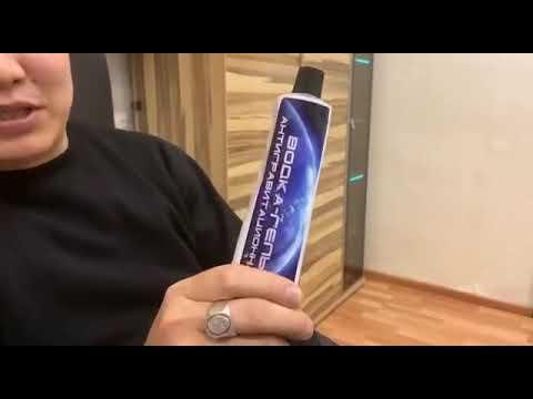 Состав водки и ее основные ингредиенты + видео | наливали