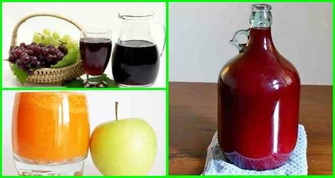 Лимонное вино в домашних условиях готовим разными способами