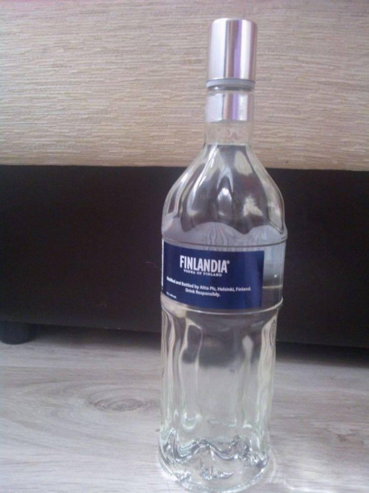 10 алкогольных напитков в финляндии - подкованное путешествие - 2020
