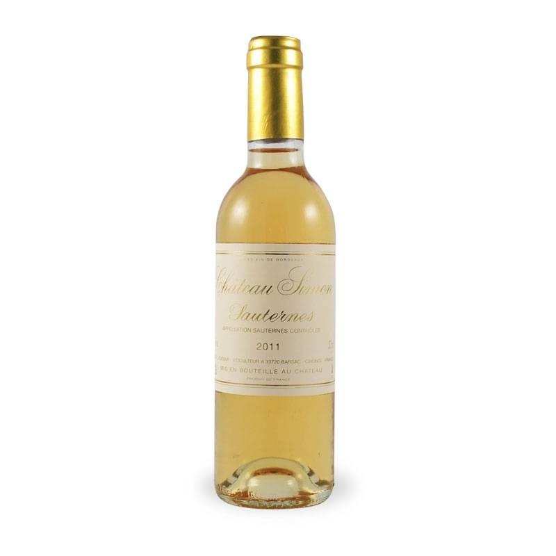 Обзор вина токайское