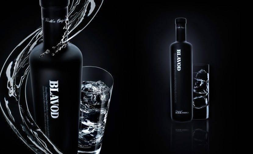 """3 марки лучшей водки на спирту """"альфа"""" до 350 рублей   алкогольный разведчик   яндекс дзен"""