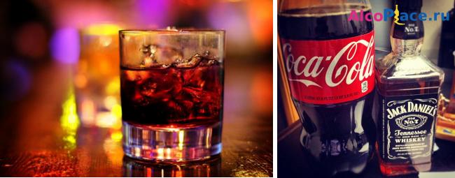 Чем запивать коньяк: его сочетание с другими напитками