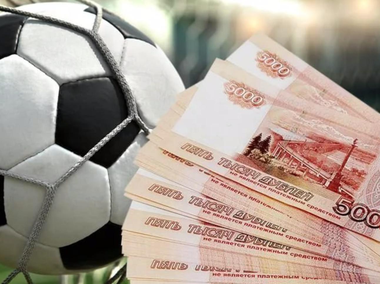 Как не проигрывать на ставках: борьба с азартом