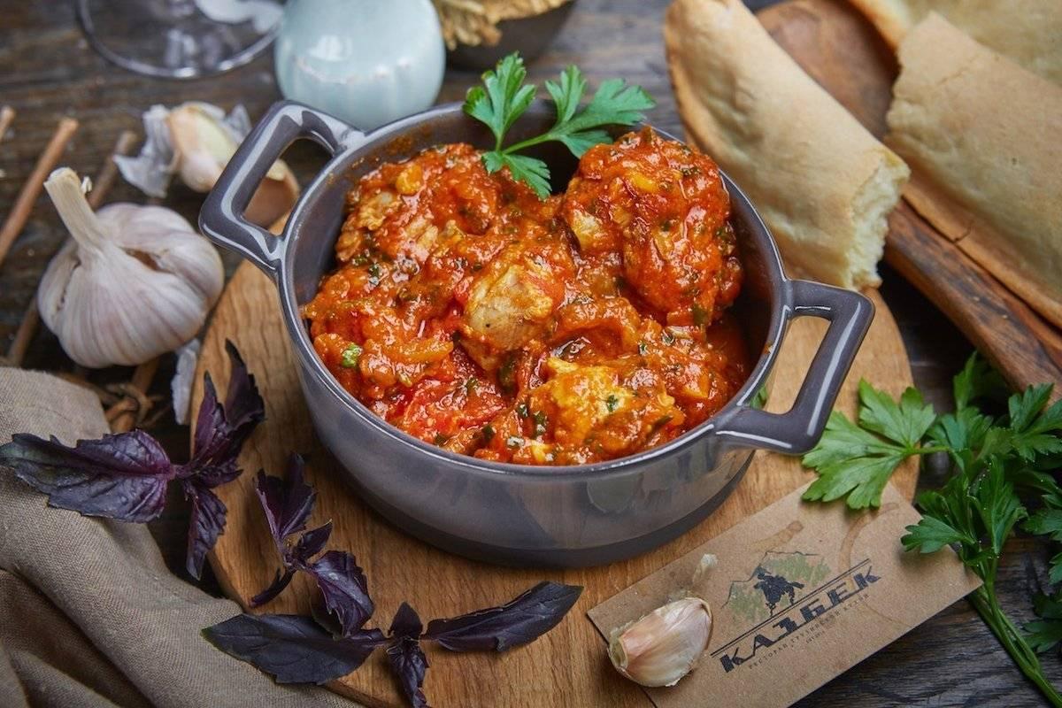 Курица на сковороде - 689 рецептов приготовления пошагово - 1000.menu