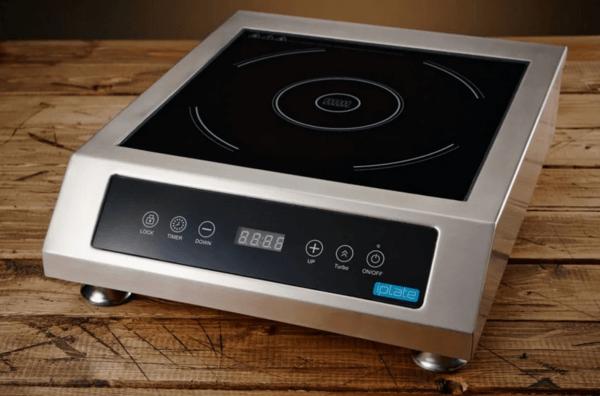 Индукционная плита для самогоноварения: какую лучше выбрать, рейтинг. использование индукционных плит в самогоноварении — характеристики, нагрузка, мощность
