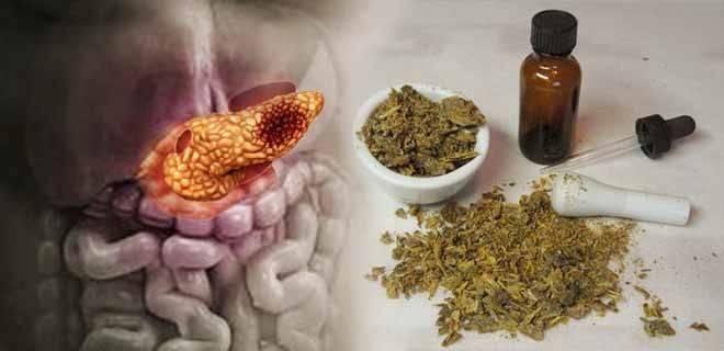 Таблетки при панкреатите поджелудочной железы при обострении. лечение панкреатита лекарствами