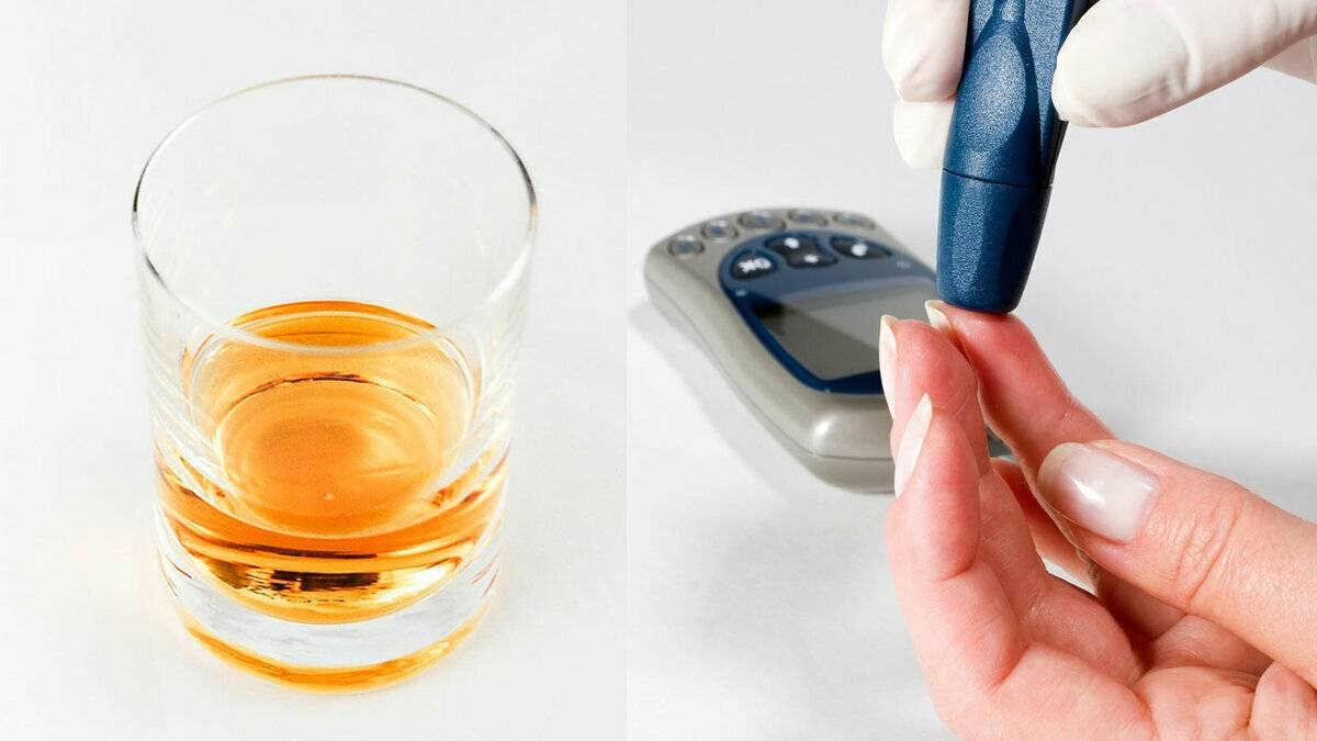 Простые рецепты смягчения самогона в домашних условиях. сколько добавить глюкозы, декстрозы, сахара, фруктозы или меда для мягкости?