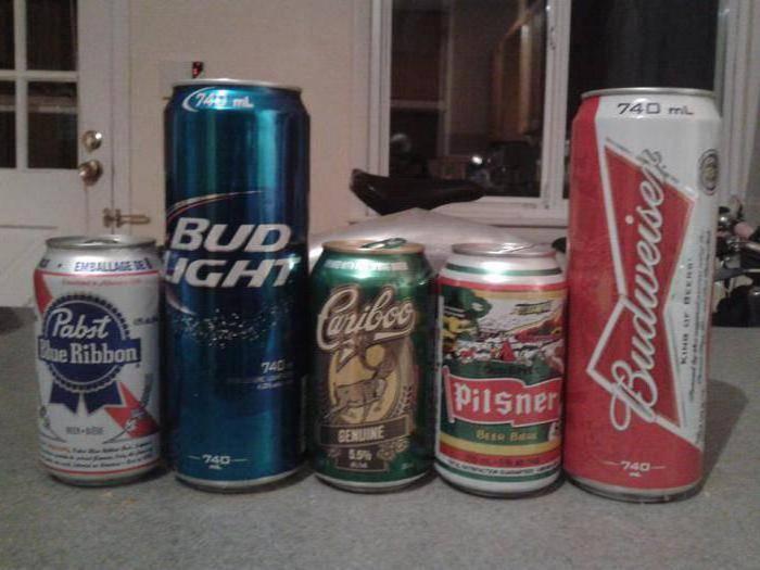 Пиво бад (bud): вкусовые особенности, обзор линейки бренда