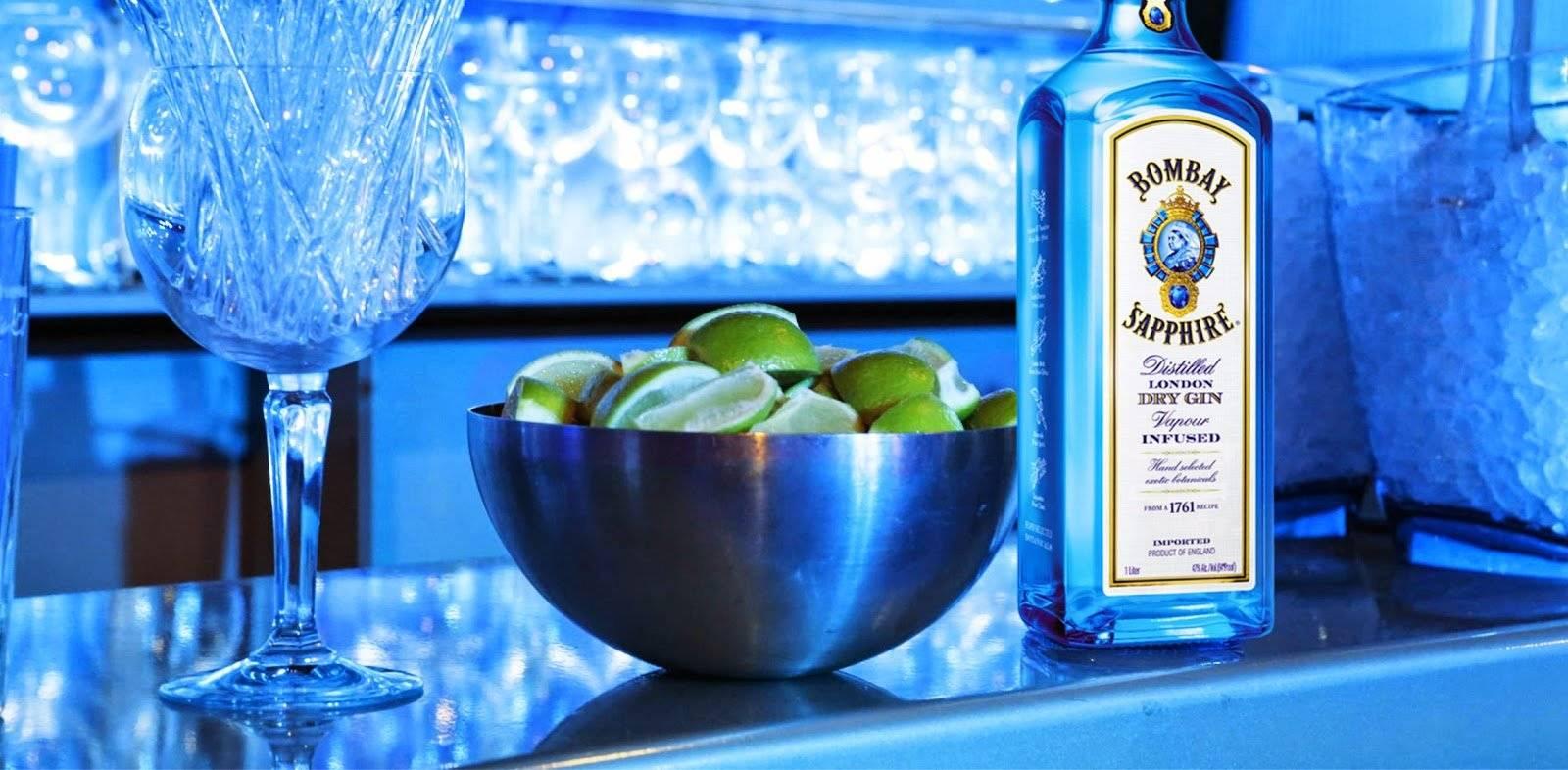 Как правильно пить джин: с чем употреблять и чем закусывать, коктейли с тоником ⛳️ алко профи