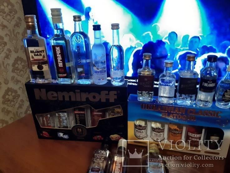 Сколько весит ящик водки. сколько бутылок в ящике водки? тонкости фасовки спиртных напитков. определяемся с необходимым количеством алкоголя.