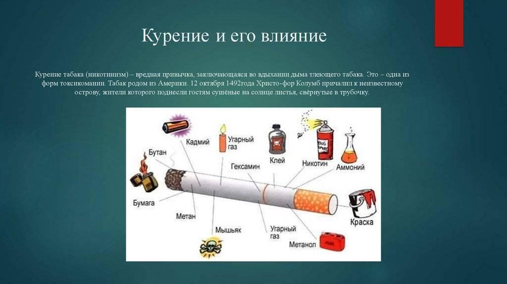 Можно ли курить при варикозе и как курение влияет на сосуды ног - вашорганизм