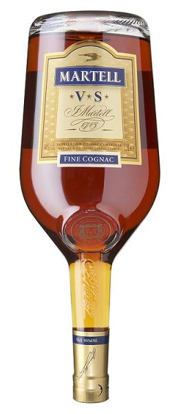Коньяк мартель: особенности технологии и обзор линейки напитков от бренда