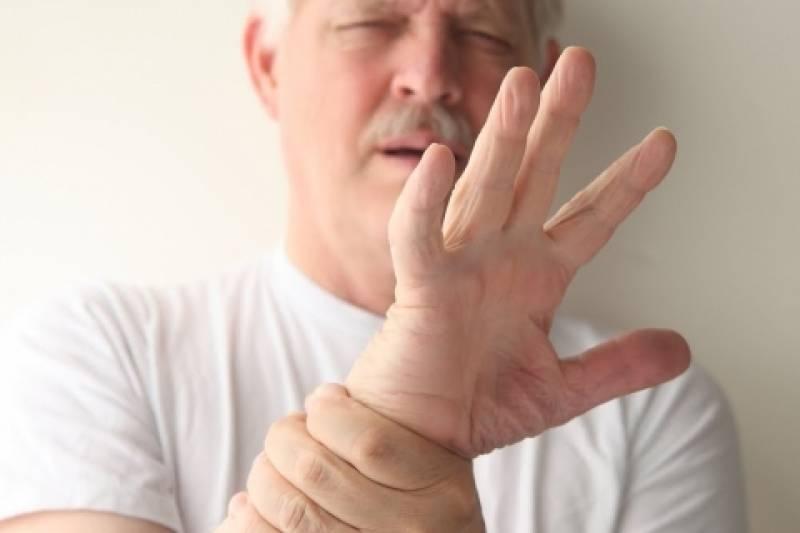 Боли и онемение в теле после употребления алкоголя