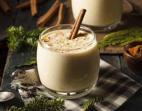 Рецепт гоголь моголь из яиц. гоголь-моголь - рецепты с фото. как приготовить классический гоголь-моголь и от кашля в домашних условиях. лекарство от айболита