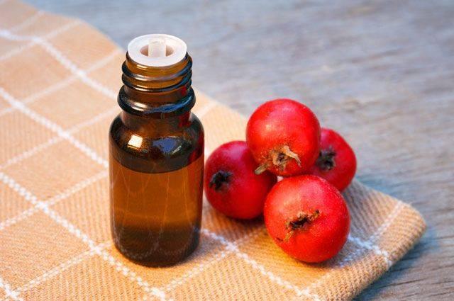 Как пить настойку боярышника – когда медицина признает настойку эффективной