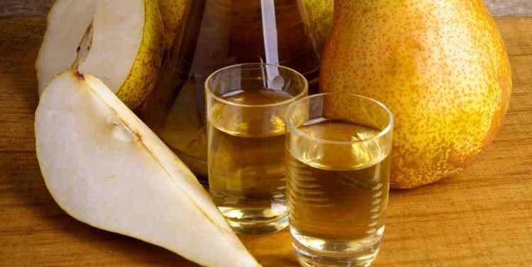 Вино из яблок. доступные рецепты в домашних условиях | про самогон и другие напитки ? | яндекс дзен