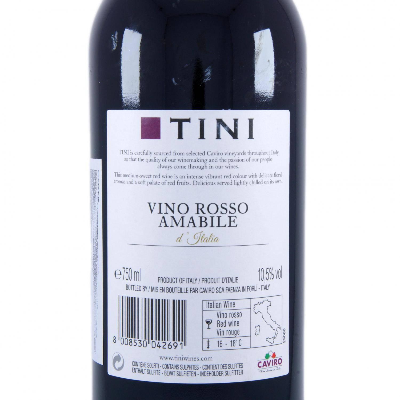 Вино коммандария и его особенности