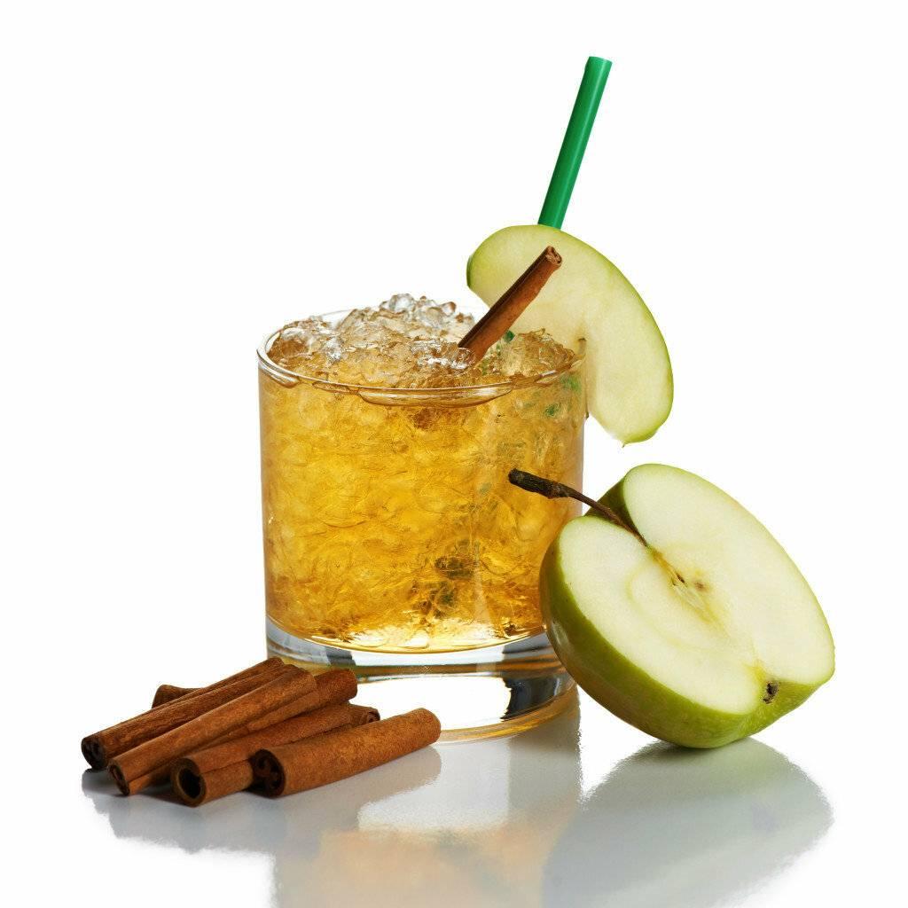 Кальвадос - как правильно пить и чем закусывать: топ-7 советов | alko life