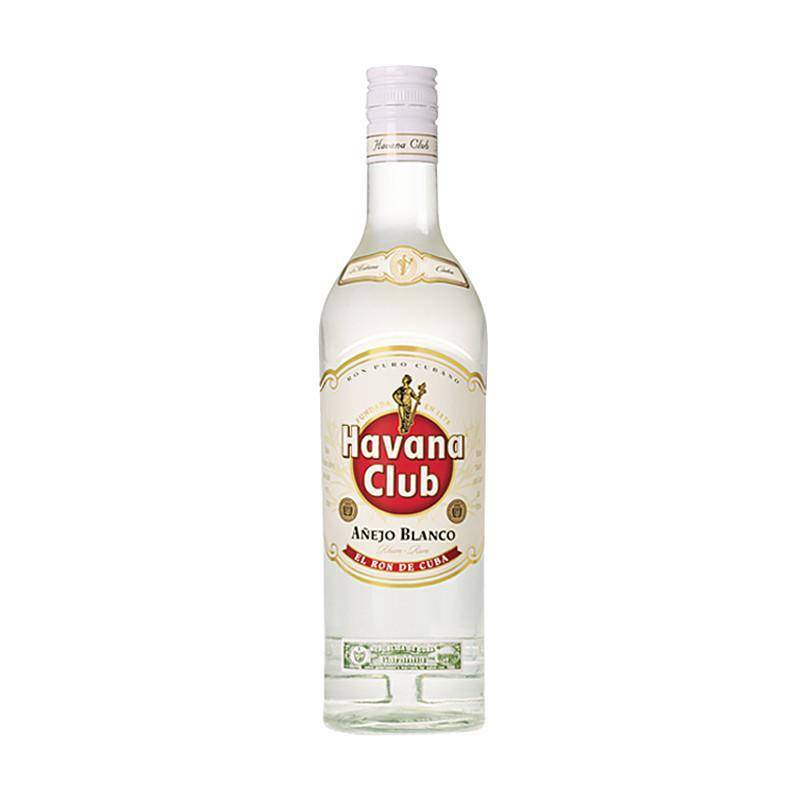 Havana club (гавана клуб): особенности кубинского рома и обзор линейки бренда - международная платформа для барменов inshaker
