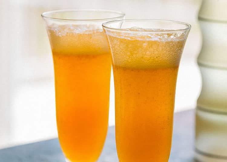 Ликер абрикосовый. вино, настойки, ликеры