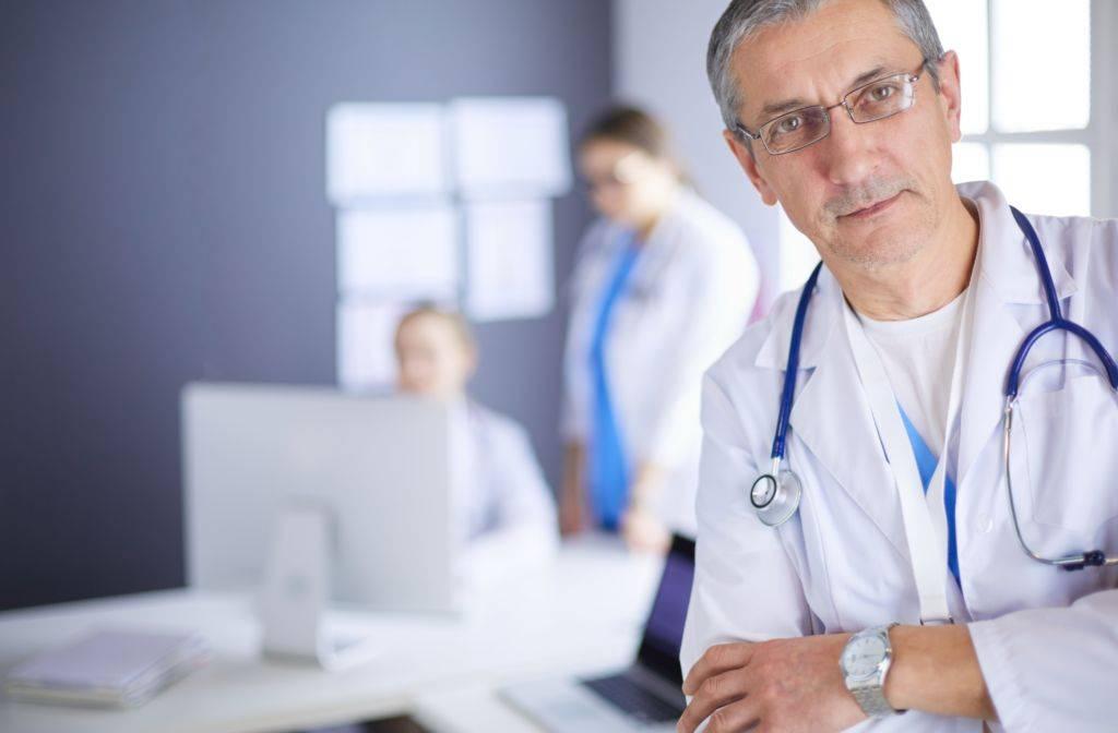 Наркологическая клиника в симферополе: доступное лечение и реабилитация