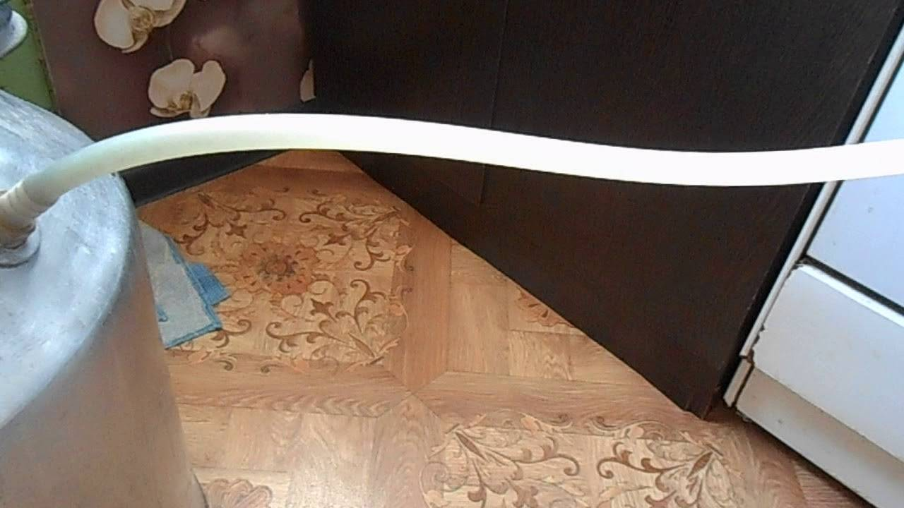 Использование силиконовых шлангов в самогоноварении. какие трубки можно использовать и как выбрать?