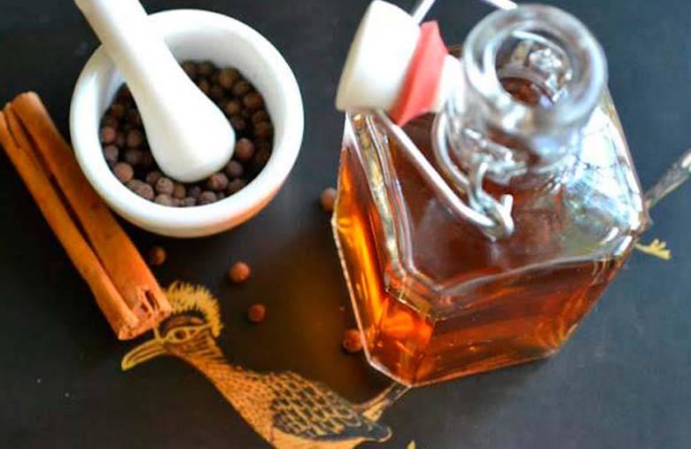Напиток крамбамбуля: его основные составляющие, рецепты приготовления в домашних условиях и правила употребления и подачи | mosspravki.ru