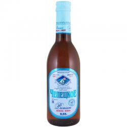 Пиво «чепецкое»: описание, производитель, отзывы
