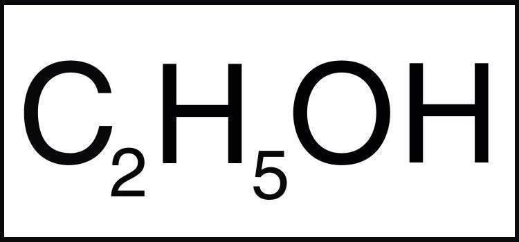 Фс.2.1.0036.15 спирт этиловый 95%, 96%   фармакопея.рф