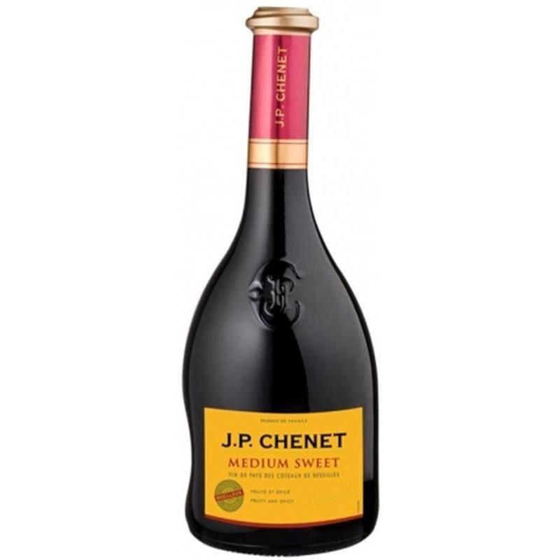 Жан поль шене вино фото — история алкоголя
