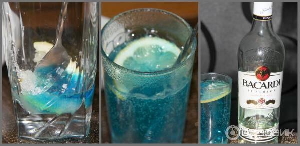 Алкогольные коктейли в домашних условиях как сделать домашний мохито, рецепт коктейлей космополитен и голубая лагуна, коктейли с текилой, ромом и ликером