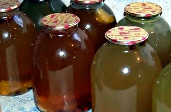 Как сделать квас из березового сока в домашних условиях с медом, изюмом