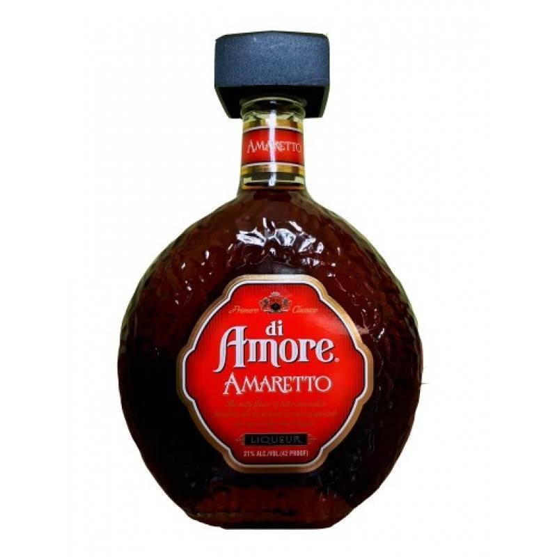 Ликер амаретто: особенности напитка, описание вкуса, рекомендации по употреблению | inshaker | яндекс дзен