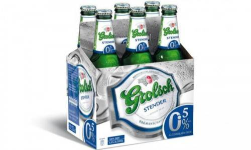 Можно ли при кодировке пить безалкогольное пиво?