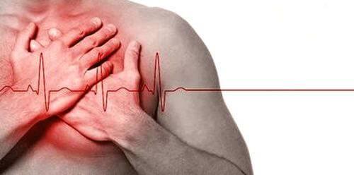 Похмелье аритмия | лечение сердца