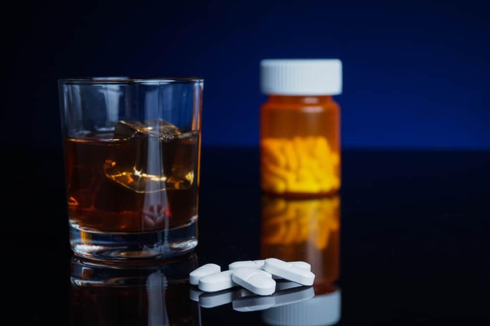 Прививка кокав побочные действия у детей. употребление алкоголя после вакцинации препаратом кокав
