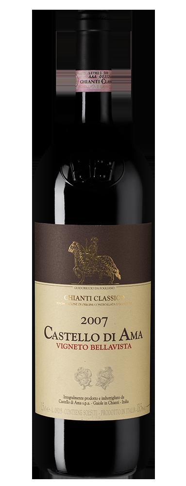 Вино кьянти: виды, описание, производитель, отзывы