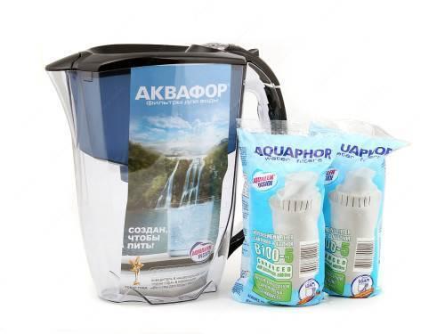 Очистка самогона фильтром для воды как провести самому