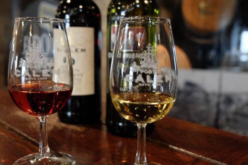 Как быстро измерить градусы в домашнем вине