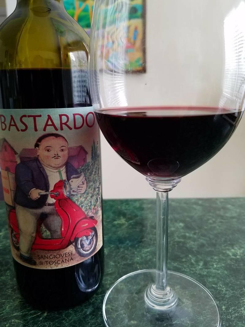 Вино бардолино: кислотность и кава, как правильно подавать и историческая справка, как отличить подделку от оригинала