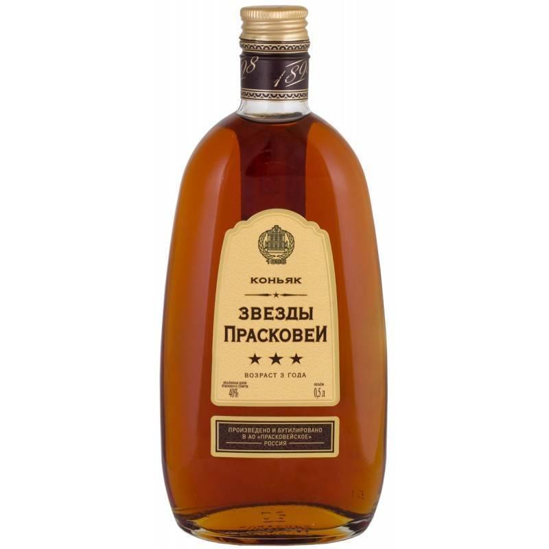 Российский коньяк: обзор лучших марок с ценами – как правильно пить